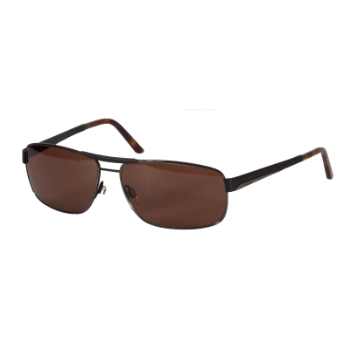 Jaguar Jaguar 37320 Sunglasses