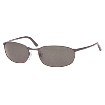 Jaguar Jaguar 39012 Sunglasses