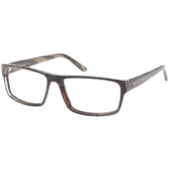 Jaguar Spirit Jaguar Spirit 31012 Eyeglasses