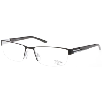 Jaguar Spirit Jaguar Spirit 33552 Eyeglasses