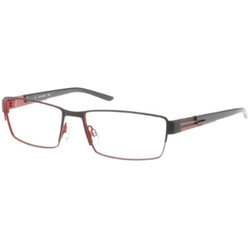 Jaguar Spirit Jaguar Spirit 33553 Eyeglasses