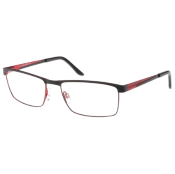 Jaguar Spirit Jaguar Spirit 33566 Eyeglasses