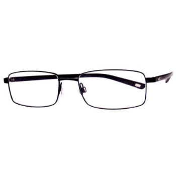 Jeff Banks Kingsbury JB017 Eyeglasses