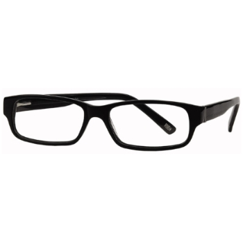 Jeff Banks Newbury Park JB024 Eyeglasses