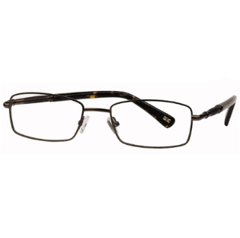 Jeff Banks Parsons Green JB025 Eyeglasses