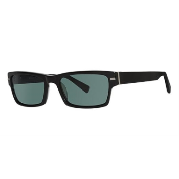 Seraphin by OGI JEFFERSON SUN Sunglasses