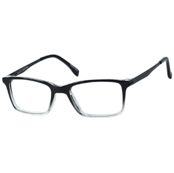 Jelly Bean Billy Eyeglasses