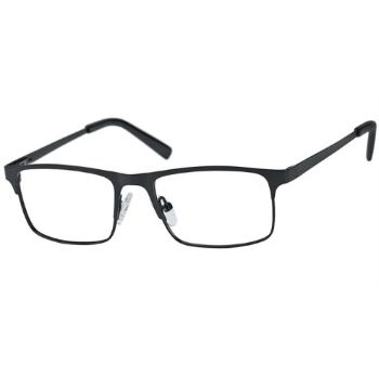 Jelly Bean Jeremy Eyeglasses