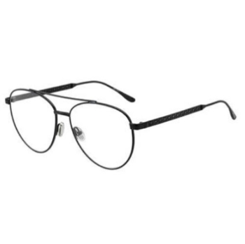 Jimmy Choo Jimmy Choo 216 Eyeglasses