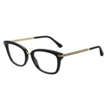Jimmy Choo Jimmy Choo 218 Eyeglasses