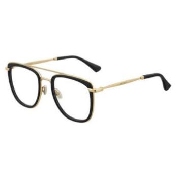 Jimmy Choo Jimmy Choo 219 Eyeglasses