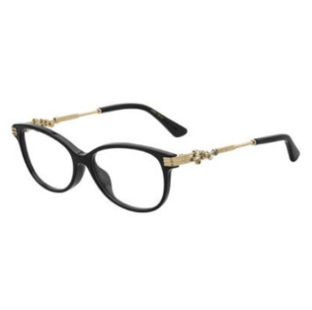 Jimmy Choo Jimmy Choo 221/F Eyeglasses