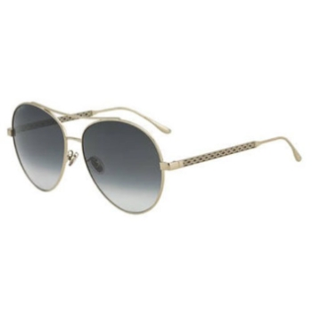 Jimmy Choo NORIA/F/S Sunglasses