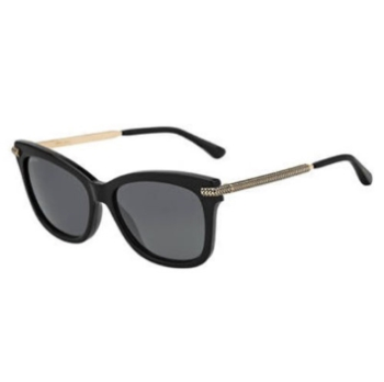 Jimmy Choo SHADE/S Sunglasses