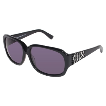 Jimmy Crystal New York JCS219 Sunglasses