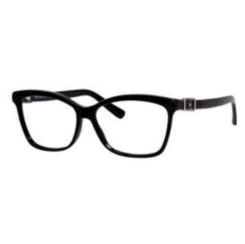 Jimmy Choo Jimmy Choo 103 Eyeglasses