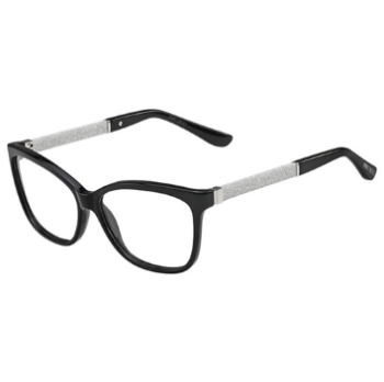 Jimmy Choo Jimmy Choo 105 Eyeglasses
