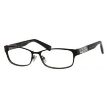 Jimmy Choo Jimmy Choo 124 Eyeglasses