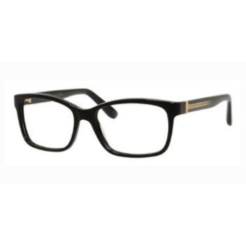 Jimmy Choo Jimmy Choo 129 Eyeglasses