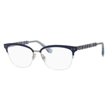 Jimmy Choo Jimmy Choo 138 Eyeglasses