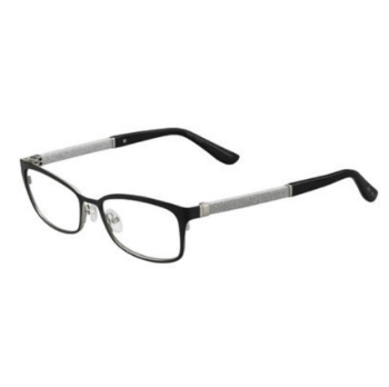 Jimmy Choo Jimmy Choo 166 Eyeglasses