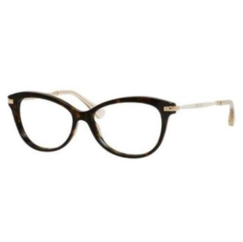 Jimmy Choo Jimmy Choo 95 Eyeglasses