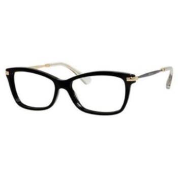 Jimmy Choo Jimmy Choo 96 Eyeglasses