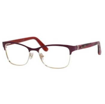 Jimmy Choo Jimmy Choo 99 Eyeglasses