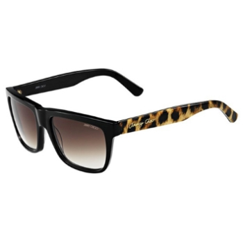 Jimmy Choo ALEX/N/S Sunglasses