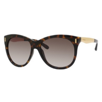 Jimmy Choo ALLY/S Sunglasses