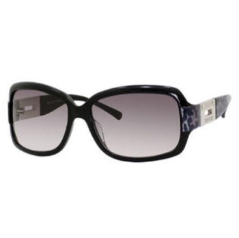 Jimmy Choo ESSIE/S Sunglasses