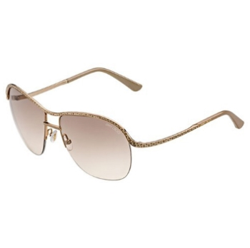 Jimmy Choo JESS/S Sunglasses