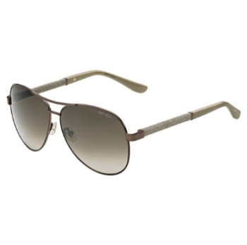 Jimmy Choo LEXIE/S Sunglasses