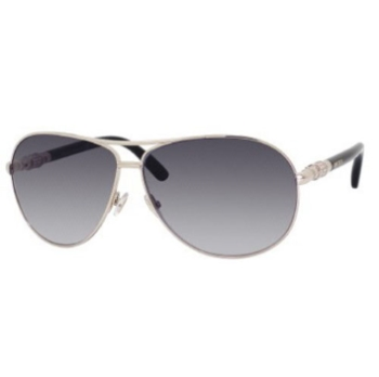 Jimmy Choo WALDE/S Sunglasses
