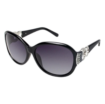 Jimmy Crystal New York GL1171 Sunglasses
