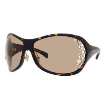 Jimmy Choo NICO/s Sunglasses
