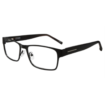 Jones New York Mens J357 Eyeglasses