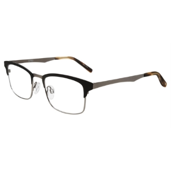 Jones New York Mens J358 Eyeglasses