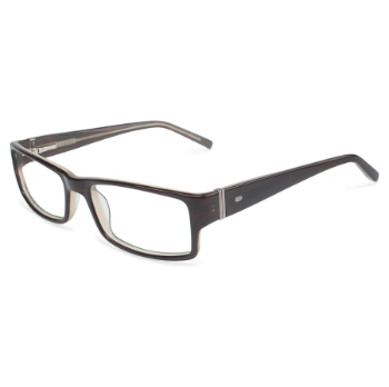 Jones New York Mens J519 Eyeglasses