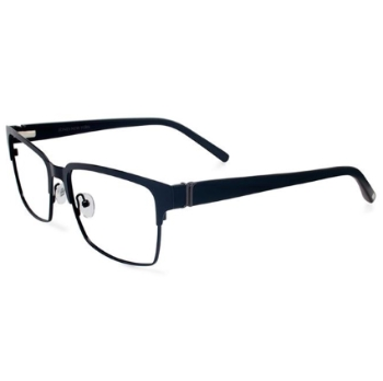 Jones New York Mens J350 Eyeglasses