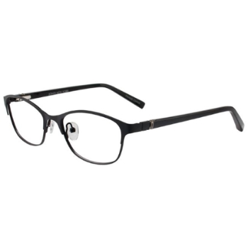 Jones New York Petites J138 Eyeglasses