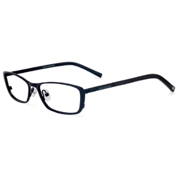 Jones New York Petites J140 Eyeglasses