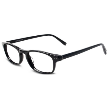 Jones New York Petites J222 Eyeglasses