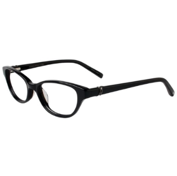 Jones New York Petites J224 Eyeglasses