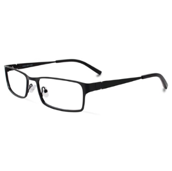 Jones New York Mens J352 Eyeglasses