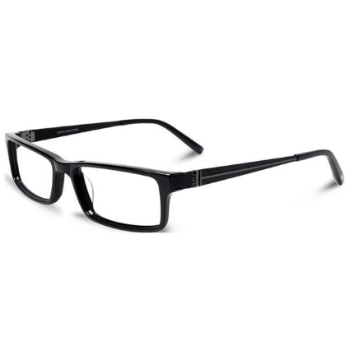 Jones New York Mens J521 Eyeglasses
