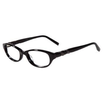 Jones New York Petites J218 Eyeglasses