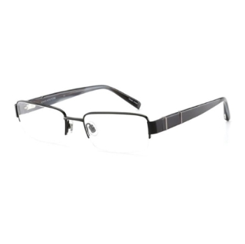 Jones New York Mens J331 Eyeglasses
