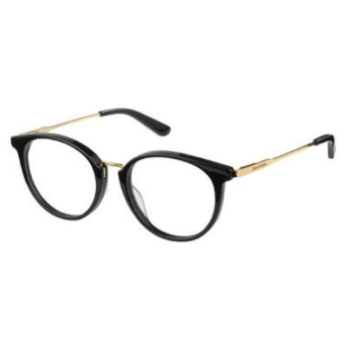Juicy Couture JUICY 183 Eyeglasses