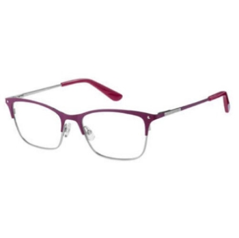 Juicy Couture JUICY 184 Eyeglasses